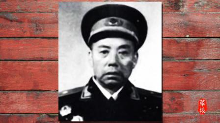 53岁老兵看守军区仓库,却因一纸命令改变命运,直接成开国少将