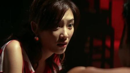 采儿迷之自信,我这么可爱,身材又好,日本人定受不了我
