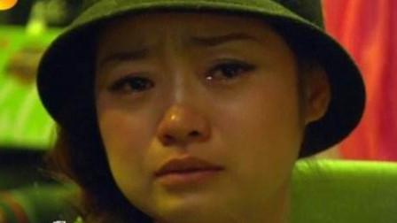 世上最催泪的一首歌,至今没人听完不流泪的,连原唱唱到一半就哽咽