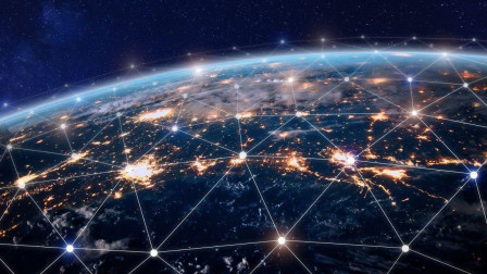 中国已经有北斗了,为啥国内的很多手机,还在用美国的GPS?