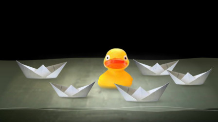一颗种子的奇案,煮熟的鸭子还会飞啊!游戏