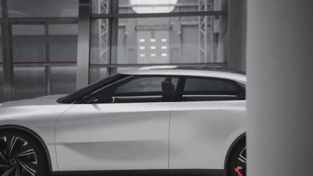 日产汽车旗下高端品牌英菲尼迪的首款电动车