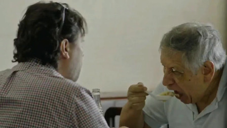 【风味人间】第二集落地生根 广东菜在万里之外的秘鲁落地生根 -