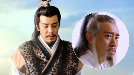 剧集:《封神演义》申公豹想控制三界 姜子牙杨戬师徒如何应对?
