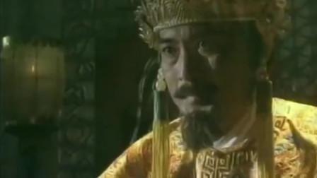 当年明成祖朱棣有多残暴,比朱元璋有过之而无不及