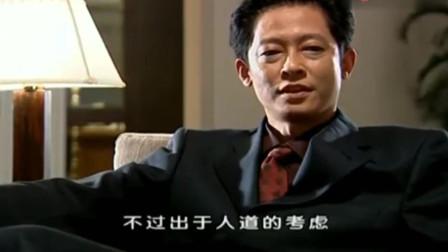 黑冰:王志文说的话每一句都是经典,不是谁都能听明白的