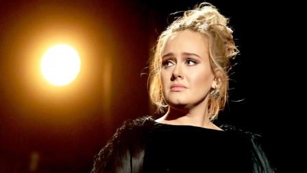 她的情歌唱哭过全球歌迷,却没能得到自己的幸福,路人都替她惋惜