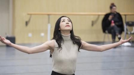 演员韩雪被爆出演音乐剧假唱事件,在网上引来无数网友热议