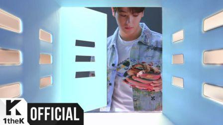 [官方预告] THE BOYZ_Bloom Bloom MV Teaser #2