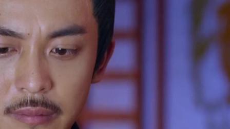 """""""光武帝""""刘秀,为什么在历史上不出名?"""