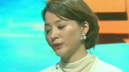 41岁的央视女主持,癌症离世遗留下2岁的女儿,崔永元朱军痛哭!