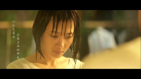 【唯美MV】用一首歌原创歌曲的时间看完整部《谁的青春不迷茫》