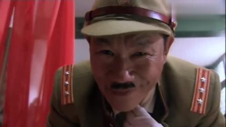 日本鬼子要把新娘子带回去!家人想却被害!没留一个活口!