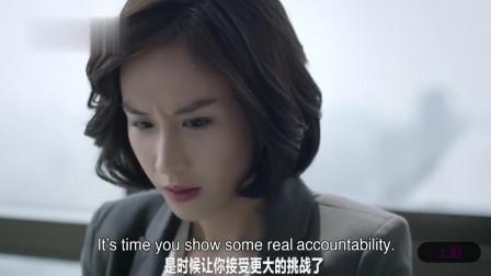 泰国感人广告:My Super Mum