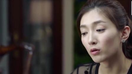 好先生:江莱开口想找男朋友了,家人都看着她