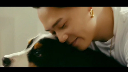 非常好听的一首新歌《生而为人》MV尚士达