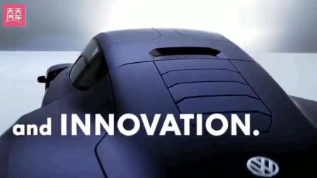 大众汽车集团12品牌:大众、奥迪、斯柯达、保时捷等等,看你知道多少呢?