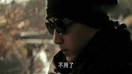 千山暮雪:第一次久别回国,童雪心急如焚,总裁故意不见!