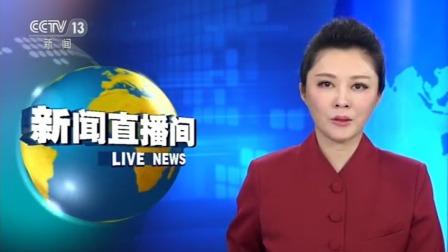 新闻直播间 2019 日本:日产汽车前董事长戈恩获保释