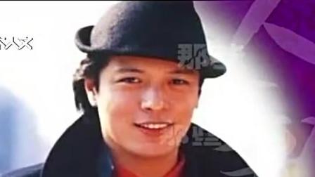 华语乐坛一代不朽的巨星,刘文正深情演唱《诺言》,值得珍藏