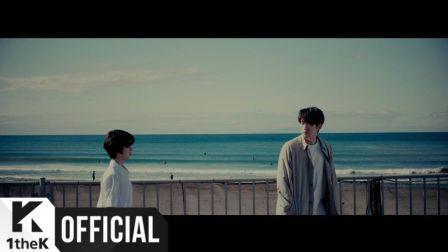 [官方MV] 杨多一(Yang Da Il) _ Tonight