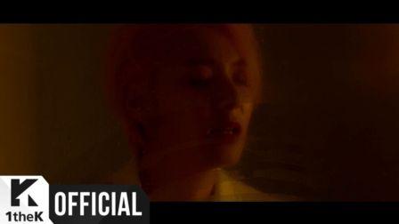 [官方MV] Nine9(dear cloud) _ Dreamer