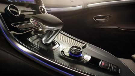终于上市!新SUV比途昂帅气,油耗6.6L售价仅15万,买CRV的后悔了