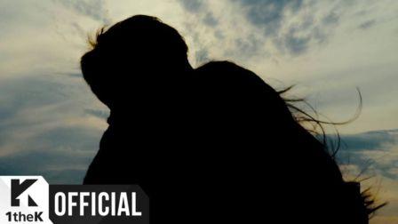 [官方MV] PIANO MAN_ Sorry