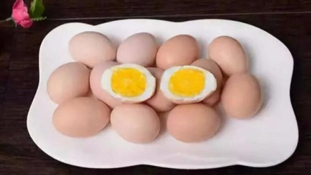 糖尿病人吃鸡蛋,可以吃蛋黄吗?告诉你胆固醇对身体有多大影响