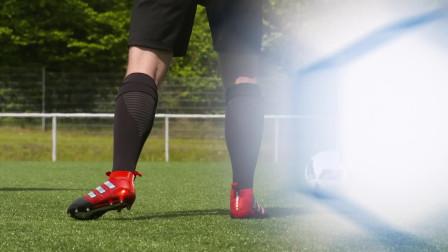外国小哥个性足球,高度还原16的加最佳进球和犯规