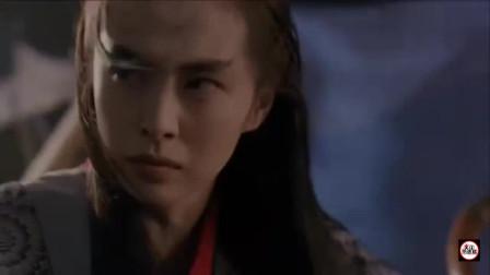 林青霞 王祖贤版《笑傲江湖之风云再起》勾起了多少人的回忆!