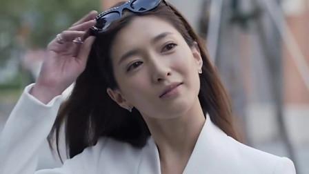 好先生:江莱跟陆远撒娇道歉耍温柔都没用,结果来野的,真好使!
