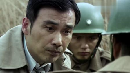 风筝:郑耀光被自己人威胁,向对手求救,我也是醉了