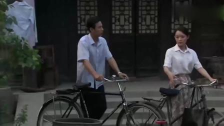 苏萌和朱亚文已经和好,他们要结婚了!