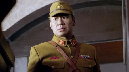关鹏乔装打扮混入日军基地,一刀解决赤木君让其血债血还,太解恨了!