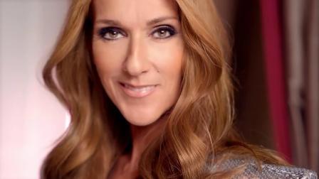 【CelineCN】独家 席琳迪翁巴黎欧莱雅卓韵霜护发染发霜英国版广告完整版