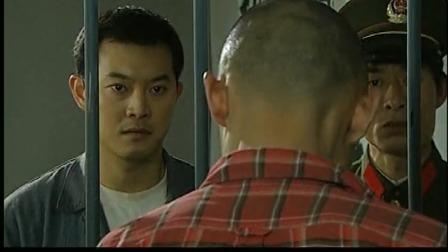男子去局指认坏蛋,坏蛋都承认了罪行,可男子却被拘留了