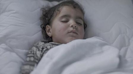 三岁男孩拥有前世记忆,记起杀害自己前世的凶手,究竟怎么回事?