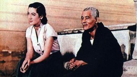 日本国宝级电影,世界影史第三,庶民电影的最高杰作