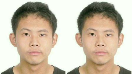 杀人弑母吴谢宇的逃亡生活 重庆机场终被抓