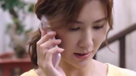 猴票:男子正高兴,媳妇接了富豪的电话男子立马变脸,嘴太损了!