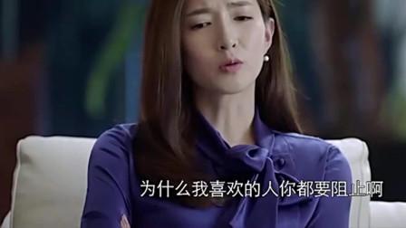 好先生:江浩坤阻止江莱追陆远!警告江莱:你需要的是忠诚的人!
