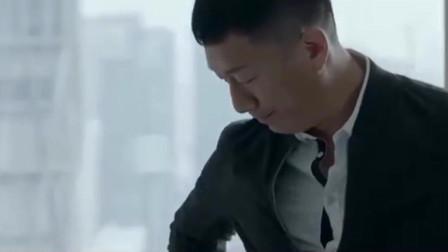 好先生:江莱得知真相,伤心不吃不喝,陆远一句话让她破功!