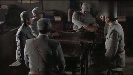 周卫国战功赫赫,师长罗荣桓都被惊动了,下令任命他为独立团团长