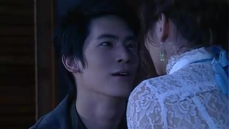 《爱在日落之前》南乔终于找到娜雅公主,两人深情拥抱