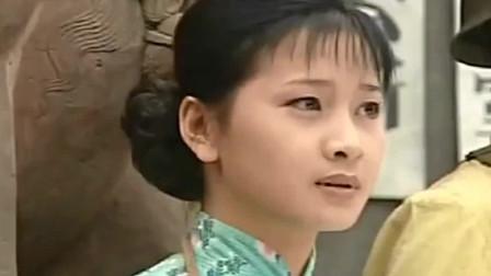 解放军要来了,杨柳老师却要被国民党处决,孩子们大呼:天快亮了!