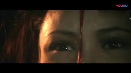 人皮灯笼:美女本以为面具男只是开玩笑,却被人剥去皮做人皮灯笼!