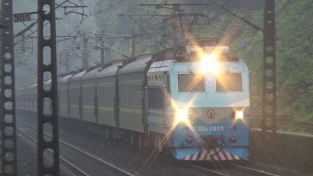 K512次 SS80001