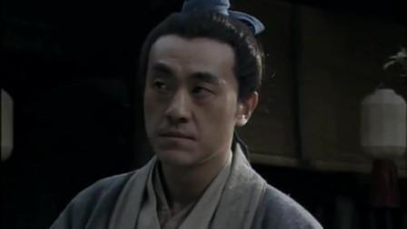 大宋提刑官:卢知州被揭穿了还那么嚣张。
