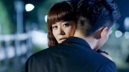 《水男孩》 21 预告 :钟彩娟接受苏墨的追求